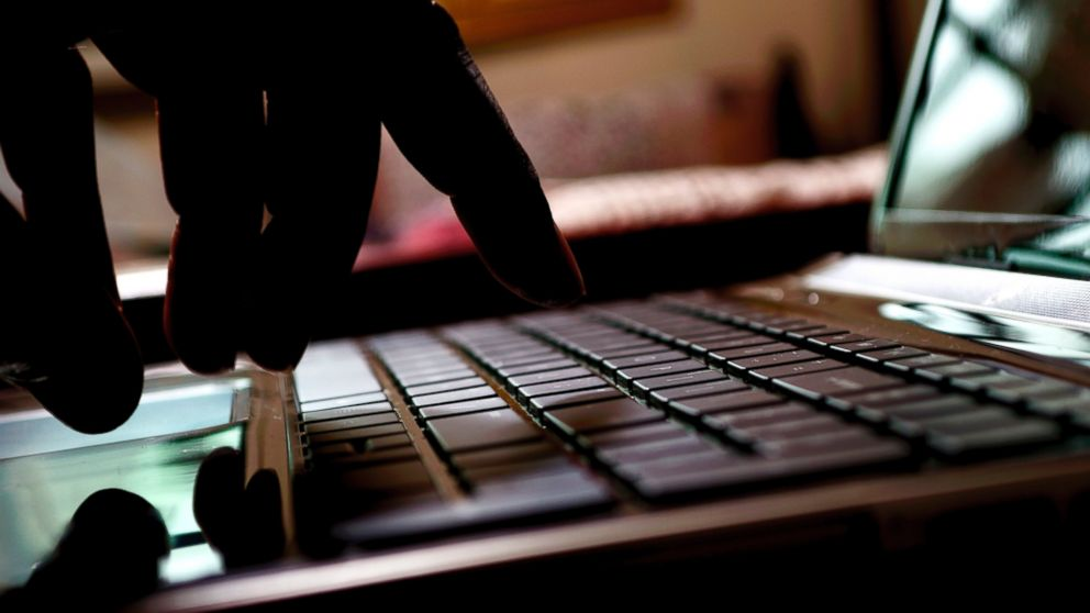 FBI Warns of Cyber Attacks on State Election Boards