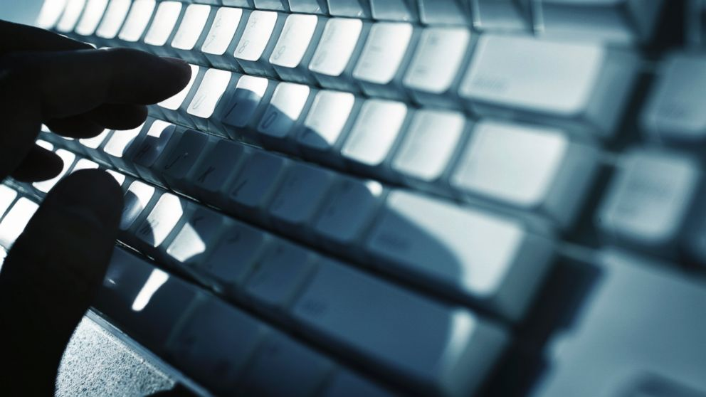 Shellshock Bug May Be Even Bigger Than Heartbleed: What You Need to Know