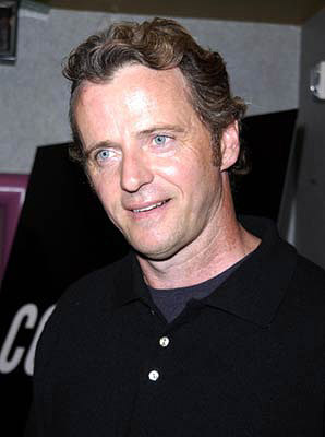 Premiere: Aidan Quinn at a New York screening of MGM's Bandits - 9/25/2001