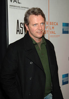 Aidan Quinn Asylum premiere - Tribeca Film Festival April 25, 2005 - New York, NY
