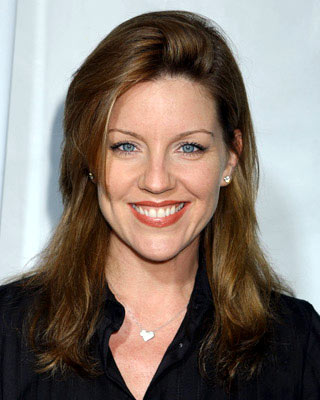 Premiere: Andrea Parker at the Westwood premiere of New Line Cinema's Monster-In-Law - 4/29/2005