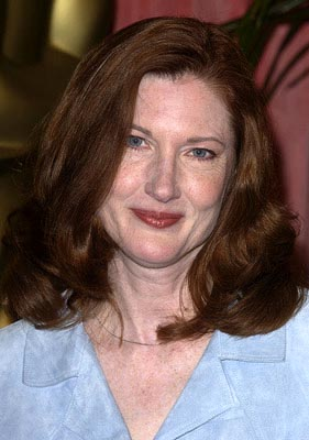 Annette O'Toole Best Original Song Nominee A Mighty Wind 76th Academy Awards Luncheon 2/4/2004