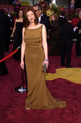 Annette O'Toole Best Original Song Nominee A Mighty Wind 76th Academy Awards - 2/29/2004