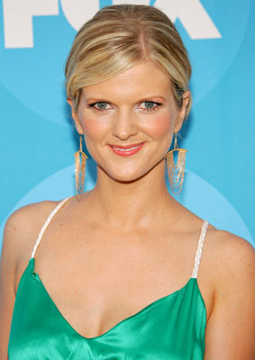 Arden Myrin 2006 FOX TCA Summer Party Photos Pasadena, CA - 7/25/2006 Arden Myrin