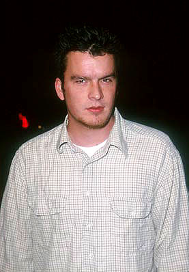 Premiere: Balthazar Getty at the Hollywood premiere of Disney's The Straight Story - 10/11/1999