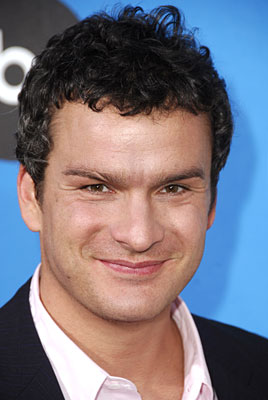 Balthazar Getty ABC All Star Party 2006 Pasadena, CA - 7/19/2006