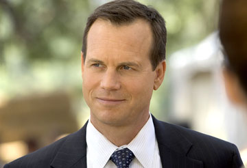 Bill Paxton HBO's 'Big Love'
