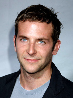 Premiere: Bradley Cooper at the Westwood premiere of New Line Cinema's Monster-In-Law - 4/29/2005