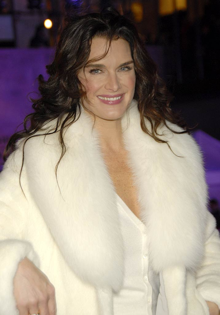 http://media.zenfs.com/en_us/tv_show/TV/brooke-shields-45624.jpg