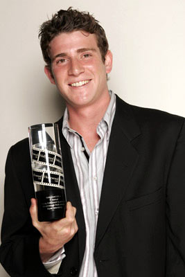 Bryan Greenberg Movieline's Hollywood Life 7th Annual Young Hollywood Awards - 5/1/2005