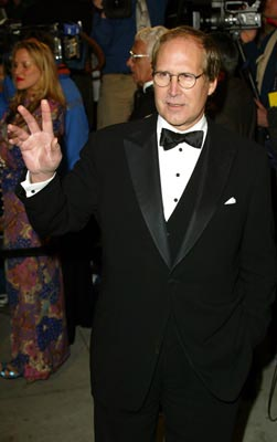 Chevy Chase Vanity Fair Party 76th Academy Awards - 2/29/2004