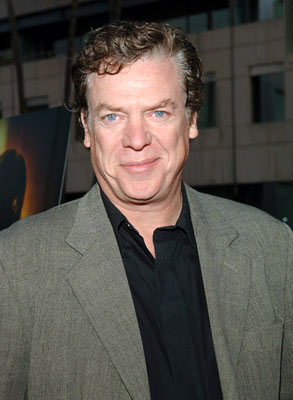 Premiere: Christopher McDonald at the Beverly Hills premiere of Lions Gate Films' Crash - 4/26/2005 Christopher McDonald