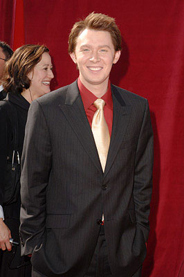 Clay Aiken 57th Annual Emmy Awards Arrivals - 9/18/2005