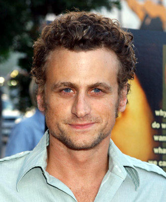 Premiere: David Moscow at the Hollywood premiere of Warner Independent Pictures' We Don't Live Here Anymore - 8/5/2004