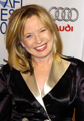 Premiere: Debra Jo Rupp at the 2004 AFI Film Fesitval premiere of Lions Gate Films' Beyond the Sea - 11/4/2004