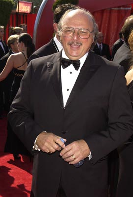 Dennis Franz 55th Annual Emmy Awards - 9/21/2003