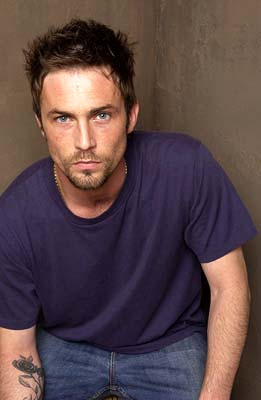 Desmond Harrington Tribeca Film Festival, 5/7/2003