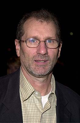 Premiere: Ed O'Neill at the Hollywood premiere of Paramount's Lucky Numbers - 10/24/2000