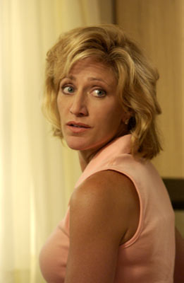 Edie Falco HBO's The Sopranos