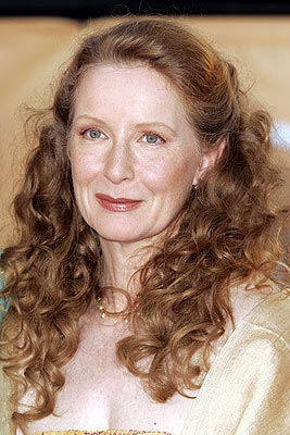 Frances Conroy Screen Actors Guild Awards - 2/5/2005
