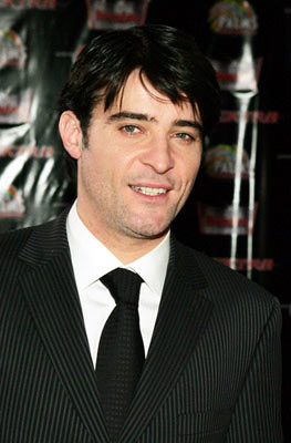 Premiere: Goran Visnjic at the Las Vegas premiere of 20th Century Fox's Elektra - 1/8/2005