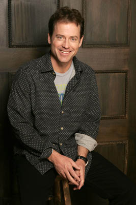 Greg Kinnear of The Matador Sundance Film Festival - 1/22/2005