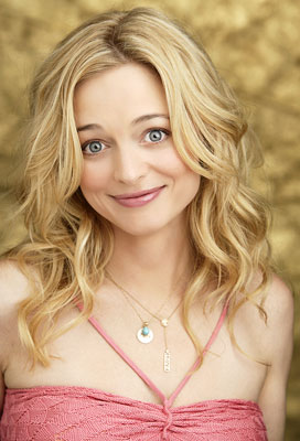 Heather Graham ABC's Emily's Reasons Why Not