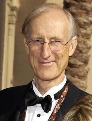 James Cromwell Emmy Creative Arts Awards - 9/13/2003