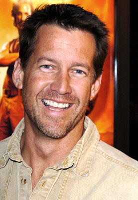 Premiere: James Denton at the Hollywood premiere of Paramount Pictures' Sahara - 4/4/2005 Photos: www.wireimage.com/