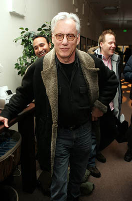 James Woods Sundance Film Festival - 1/22/2005