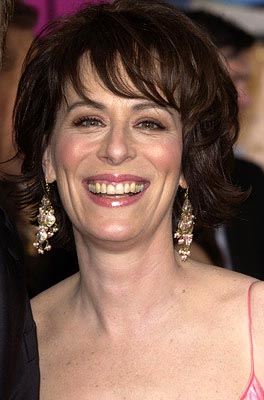 Jane Kaczmarek Screen Actors Guild Awards 2/22/2004