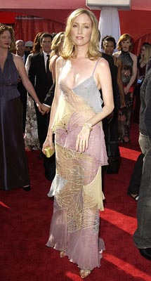 Janel Moloney 55th Annual Emmy Awards - 9/21/2003