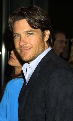 Premiere: Jason Bateman at the New York premiere of Columbia's The Sweetest Thing - 4/8/2002