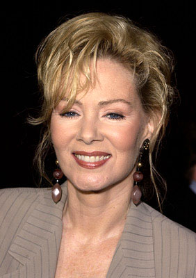 Jean Smart 53rd Annual Emmy Awards - 11/4/2001