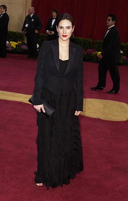 Jennifer Connelly 75th Academy Awards - 3/23/2003