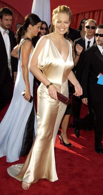 Jeri Ryan 55th Annual Emmy Awards - 9/21/2003