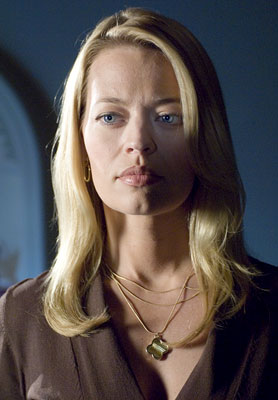 Jeri Ryan Fox's The O.C.