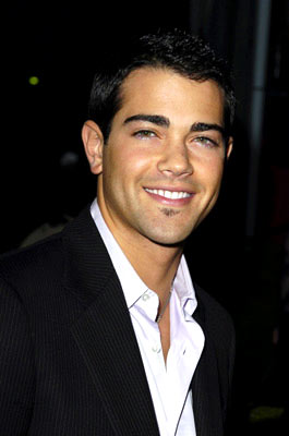 Jesse Metcalfe 31st Annual People's Choice Awards Pasadena, CA - 1/9/05 Jesse Metcalfe