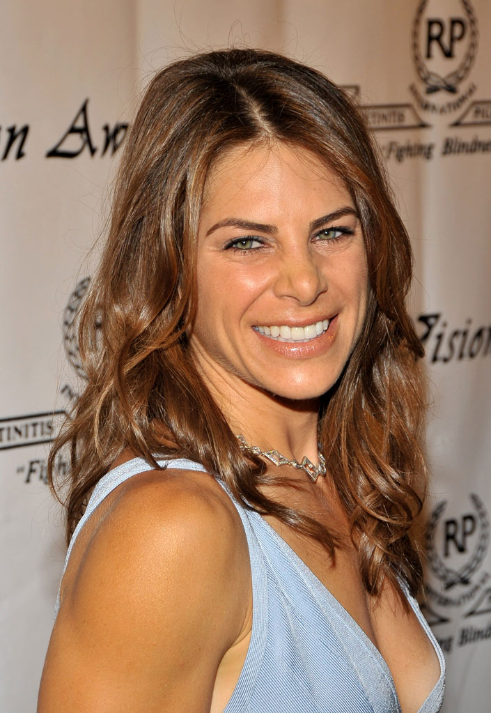 Jillian Michaels | TV shows, credits and biography - Yahoo TV