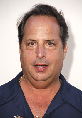 Premiere: Jon Lovitz at the LA premiere of Columbia's Click - 6/14/2006