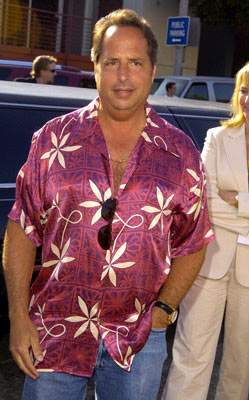 Premiere: Jon Lovitz at the Los Angeles premiere of Paramount's The Stepford Wives - 6/6/2004
