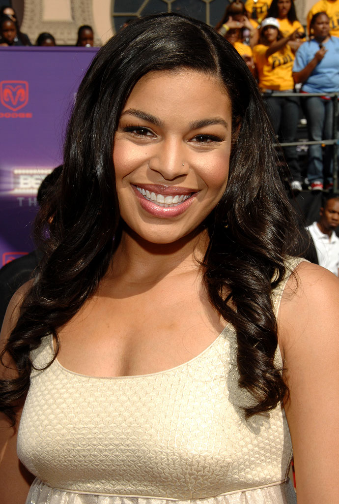 Jordin Sparks comes in at No. 9 on Yahoo! TV, but she took the top spot on American Idol, where she was crowned the Season 6 winner in May.