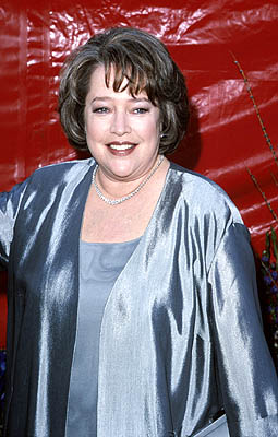 Kathy Bates 71st Annual Academy Awards Los Angeles, CA 3/21/1999