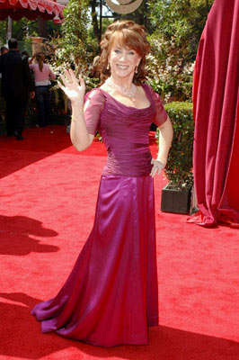 Kathy Griffin 57th Annual Emmy Awards Arrivals - 9/18/2005