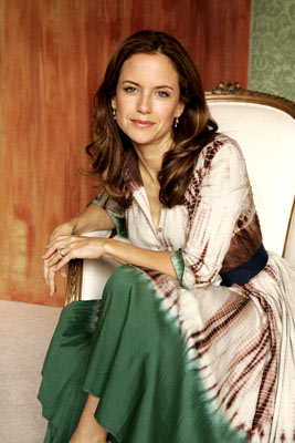 Kelly Preston 2004 Toronto International Film Festival - Return to Sender Portraits
