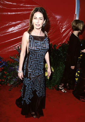 Kim Delaney 71st Annual Academy Awards Los Angeles, CA 3/21/1999