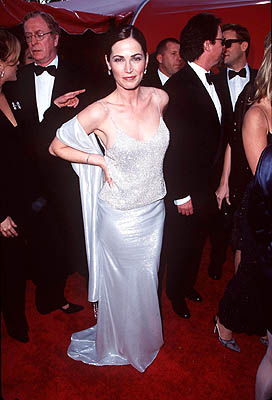 Kim Delaney 70th Annual Academy Awards Los Angeles, CA 3/23/1998