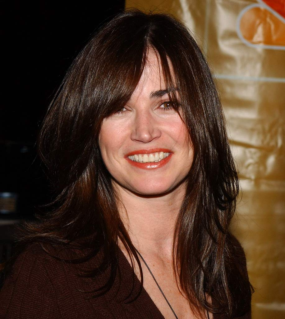 Kim Delaney NBC All-Star Party - Arrivals Hollywood and Highland Entertainment Complex Hollywood, California USA January 15, 2004 Photo by Jean-Paul Aussenard/WireImage.com  To license this image (2039736), contact WireImage.com Kim Delaney