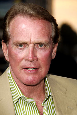 Premiere: Lee Majors at the LA premiere of Columbia's Talladega Nights: The Ballad of Ricky Bobby - 7/26/2006