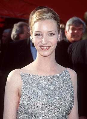 Lisa Kudrow 71st Annual Academy Awards Los Angeles, CA 3/21/1999